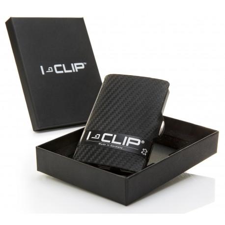 I-CLIP Carbon