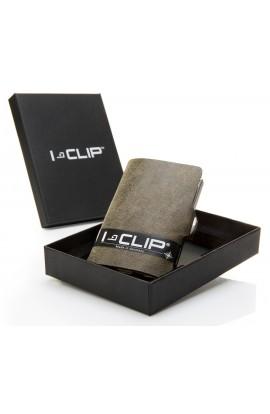 I-CLIP Vintage - suchý šalvěj