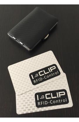 RFID Karta