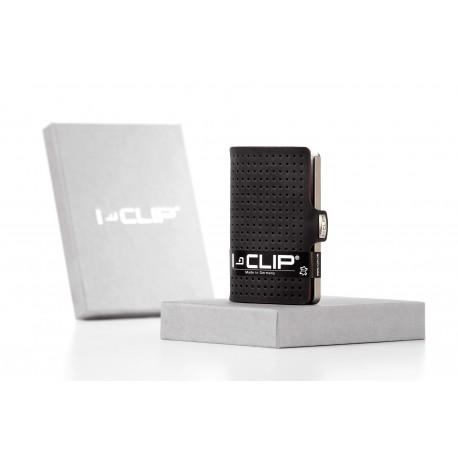 I-CLIP Advantage R - černý