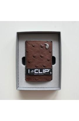 I-CLIP (outlet)